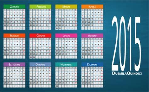 Whatsapp Calendario 2015 Calendario 2016 Mes A Mes Calendario Puro Pelo