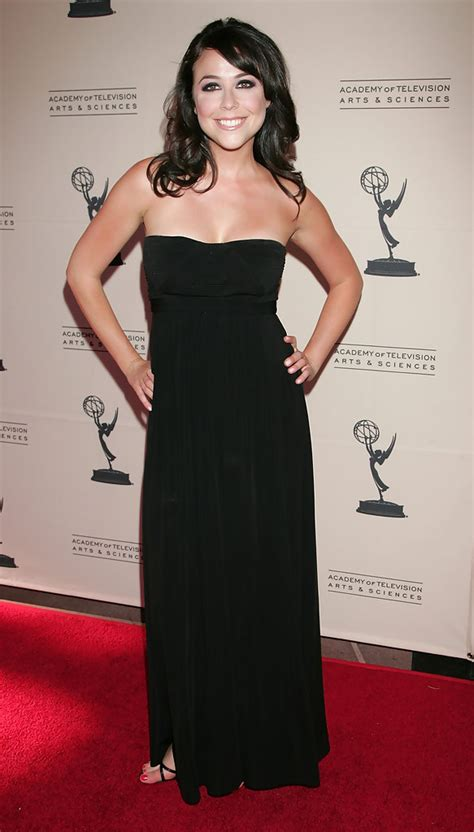 Pictures From The 61st Emmy Awards by Shira Lazar Photos Photos 61st Annual La Area Emmy