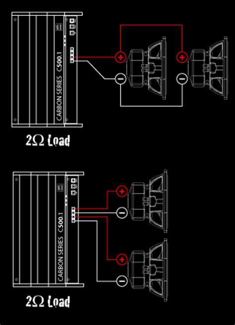 dodge caravan steering wheel horn wiring diagram get