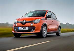Renault Twingo Gt Review Renault Twingo Gt Review Car Reviews 2017 The Car Expert