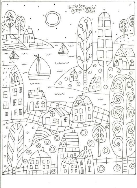 1000 images about mandala on pinterest folk art