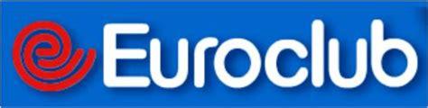 librerie euroclub webster libreria senza spese di spedizione