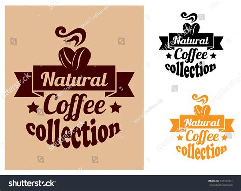 banner design coffee shop restaurant menu stock vector 699560560 natural coffee banners set coffee shops stock vector