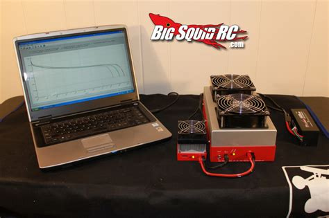 review of west mountain radios rigrunner nk7znet west mountain radio cba iii and amp review 171 big squid rc