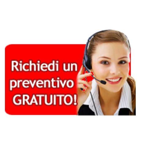 assicurazioni casa preventivo assicurazione casa e famiglia direct line