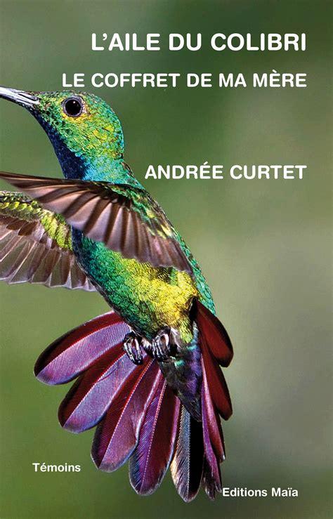 laile brise couv colibri1ere