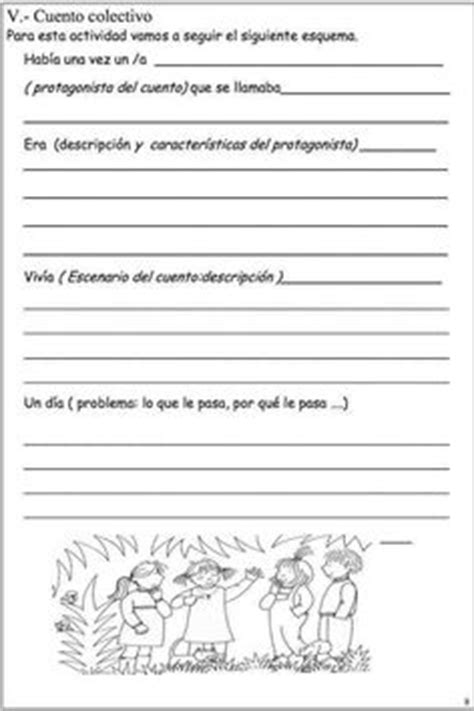 cuentos para tercero de primaria 1000 images about ipuinak on pinterest story cubes