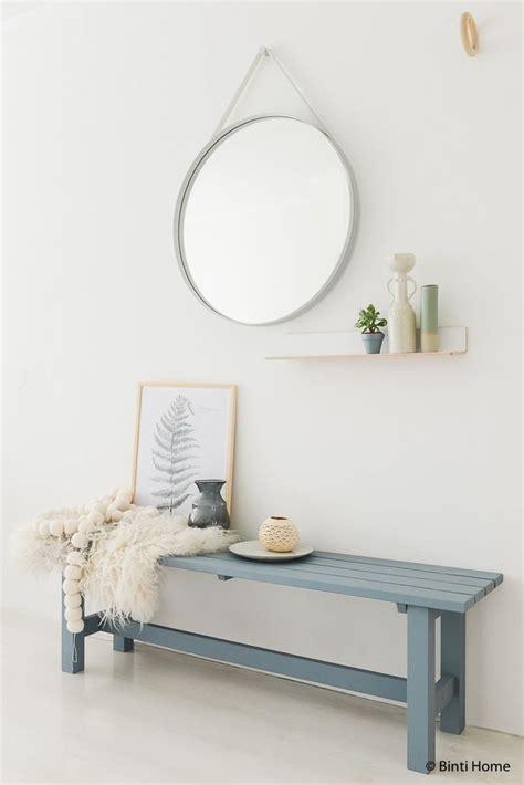 Dark Grey Bedroom by 17 Beste Idee 235 N Over Extra Slaapkamer Op Pinterest Make
