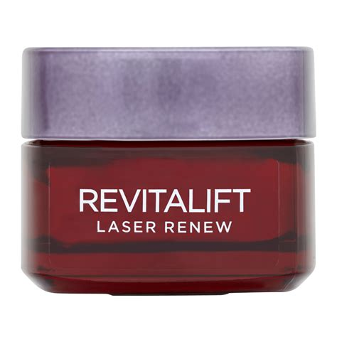 L Oreal Revitalift revitalift images photos and pictures