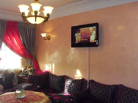 Couleur Saumon Peinture by Mon Salon Photo 1 2 Peinture Stico Couleur Saumon