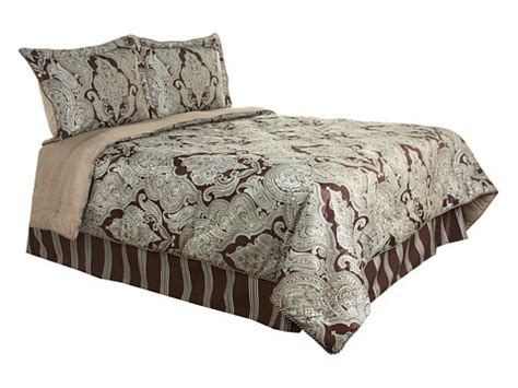 croscill royalton comforter set queen decor ideas