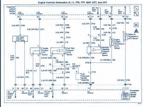 2001 chevrolet malibu 3 1l wiring diagram diagram and circuit