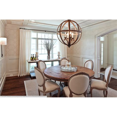 Home Depot Dining Room Lights Dining Room Light Fixtures Home Depot 10 Amazing And Affordable Dining Room Light Fixtures