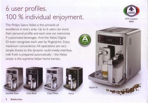 Coffee Maker Di Indonesia philips saeco murah dapur supplier