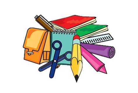 imagenes materias escolares lista de materiales y 250 tiles escolares de educaci 243 n b 225 sica