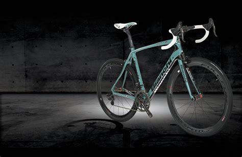 Bianchi Wallpaper bianchi bicycle bike wallpaper 3543x2300 463010