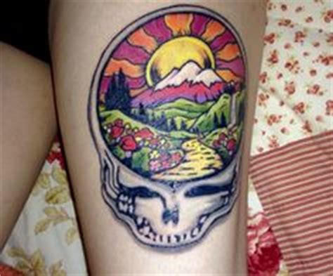 tattoo healing patch grateful dead coloring pages free google search