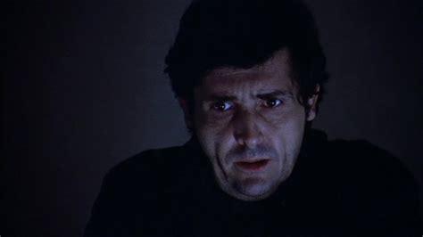 imagenes subliminales en el exorcista galer 237 a de im 225 genes de la pel 237 cula el exorcista 8 21 cineol