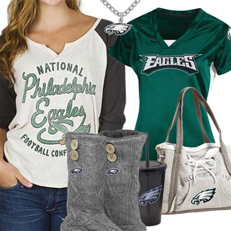 philadelphia eagles fan gear philadelphia eagles nfl fan gear philadelphia eagles