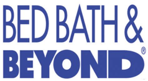 bed bath and beyo bed bath beyond 20 off coupon