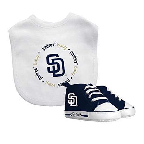 walker san diego san diego padres baby bib price compare