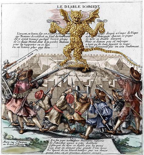 1720 en France — Wikipédia K 1710
