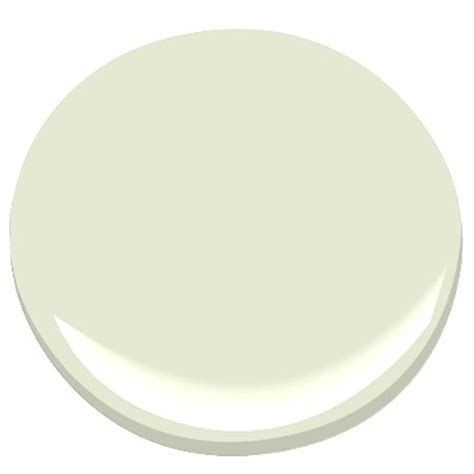 green frapp 233 484 paint benjamin green frapp 233 paint colour details