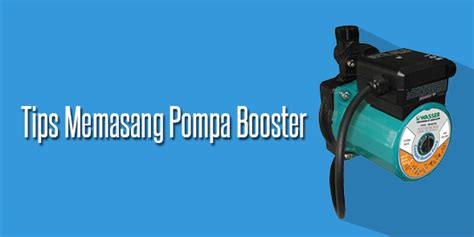 Pompa Celup Redfox wasser pompa dorong compact booster pb 218 ea