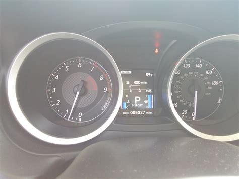 Mitsubishi Evo X Mpg 2014 Evo X Mr Highway Mpg Evolutionm Net