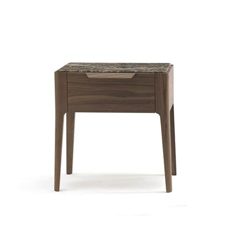 best bedside tables best buys bedside tables elle decoration uk