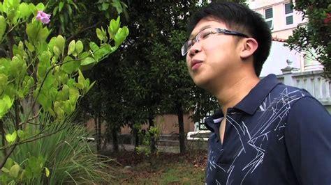 film remaja malaysia cempaka berdarah harga remaja novel tingkatan 4 youtube