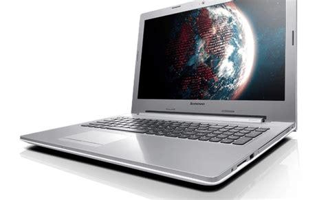 Laptop Lenovo Z50 lenovo z50 70 laptop specs review reviewsmaniac in