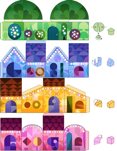 doodle of today you can print out today s doodle of homes decorated