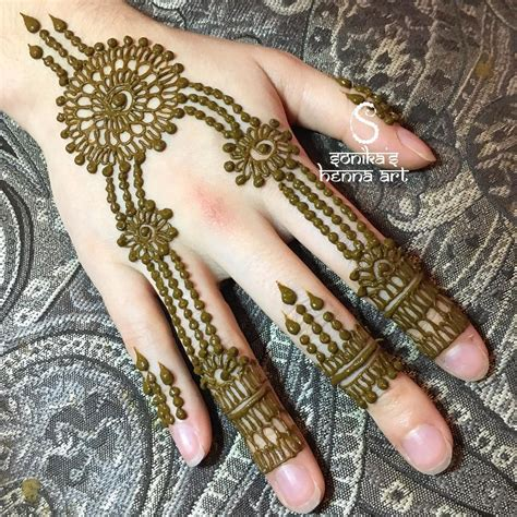 latest mehndi designs latest best eid mehndi designs 2018 2019 special collection