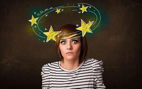 giramenti di testa rimedi giramenti di testa improvvisi cause e rimedi