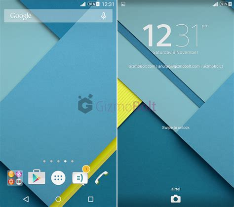 themes for rooted android lollipop download xperia android 5 0 lollipop theme for android 4 4