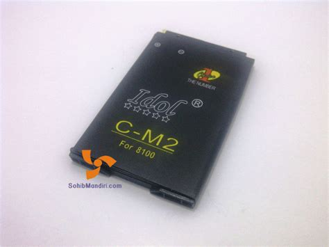 Baterai Blackberry Curve Power jual baterai bb power di malang 0857 5511 4560 pusat baterai power blackberry