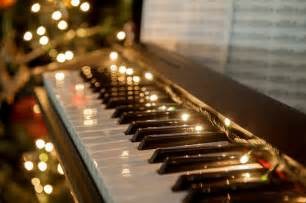 musical tree lights for some radio stations october isn t early for