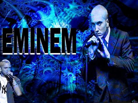 eminem images slim shady hd wallpaper and background wallpaper slim shady photos and free walls