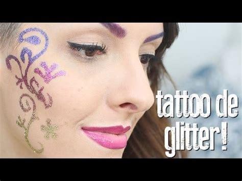 ta tattoo removal carnaval como fazer de glitter em degrad 234