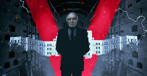 further exhumed the strange of phantasm ravager books exclusive read an excerpt from further exhumed the