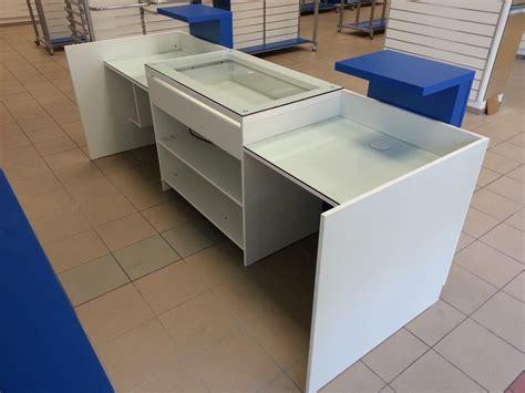 Shop Counter Shop Counter Tp130 Shop Counters I