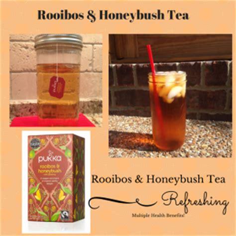 Rooibos Tea Detox Symptoms by Tea S Amazing Health Benefits Get Better Wellness