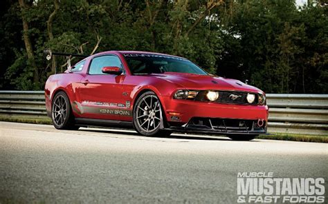 2011 ford mustang weight 2011 ford mustang weight reduction
