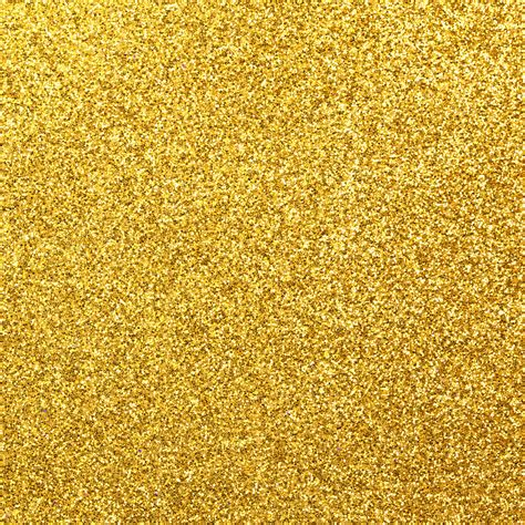 Gold Glitter Wallpaper Wallpapersafari