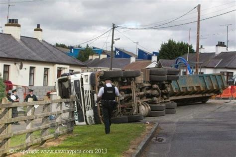 wedding arch northern ireland ulster incident page rta s rtc s