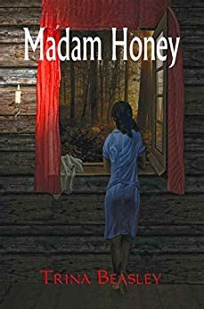 Madam Honey madam honey kindle edition by beasley literature