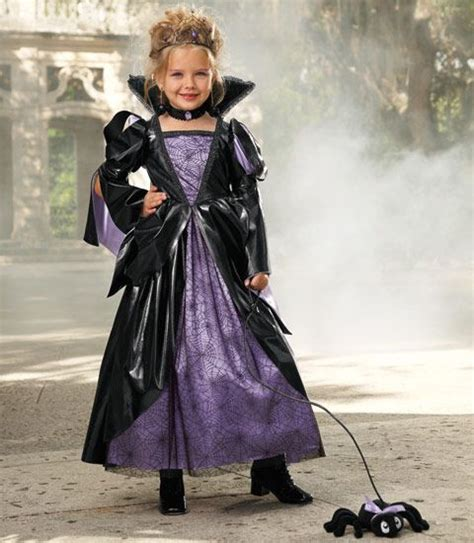 katherine johnson halloween costume pin by katherine johnson on halloween pinterest