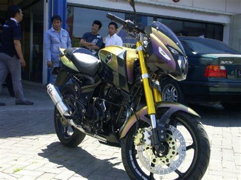Saklar Motor Bajaj Pulsar gambar modifikasi motor bajaj pulsar 200 bikes and motor sport picture wallpaper and photos