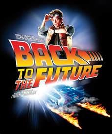 Cineplex com back to the future the fan event